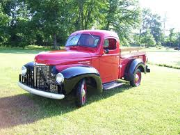 1949 International KB-1 ☆。☆。JpM ENTERTAINMENT ... 1949 Intertional Kb2 For Sale Truck Regular Cab Short Bed For Kbs7 Freight Body Old Parts Kb1m Information And Photos Momentcar Kb1 Flat Classiccarscom Cc1086994 Mark Bergkvist Pickup Kb3 Moexotica Classic Car Sales Cc1015754 Harvester Classics On Autotrader Sale Near Cadillac Michigan Halfton Service Truck Jpm Ertainment Kb7 This Very Nice Looking Internation Flickr
