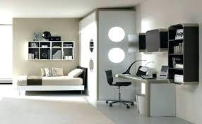 peinture chambre ado elacgant chambre ado fille design couleur peinture chambre ado
