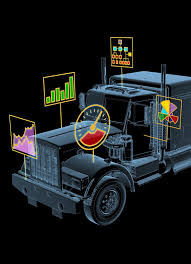 100 Saia Trucking Tracking TRACKING CARRIER