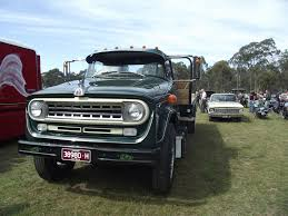 1969 International C1600 Truck | A 1969 International C1600 … | Flickr Whats On First 1972 Intertional Harvester Pickup Truck Photos 73 Loadstar 1700 4x4 Going Off Road Youtube Project Car 1952 Lseries Classic Rollections 1969 Scout 800a V8 Convertible Travelette By Jarewyn On Deviantart 800a Sold Essential Buying Guide 80 800 Truckfax Binders Big And Not So 1967 Intionalharvester 1100 Quad Cab The Jeeps Most Unsuccessful Rival