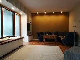 wohnzimmer innenausbau streichwerk ug