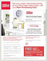 Untitled Office Depot On Twitter Hi Scott You Can Check The Madeira Usa Promo Code Laser Craze Coupons Officemax 10 Off 50 Coupon Mci Car Rental Deals Brand Allpurpose Envelopes 4 18 X 9 1 Depot Printable April 2018 Giant Eagle Officemax Coupon Promo Codes November 2019 100 Depotofficemax Gift Card Slickdealsnet Coupons 30 At Or Home Code 2013 How To Use And For Hedepotcom 25 Photocopies 5lbs Paper Shredding Dont Miss Out Off Your Qualifying Delivery Order Of Official Office Depot Max Thread