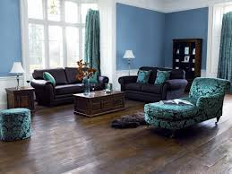 Most Popular Living Room Paint Colors 2013 by Fruitesborras Com 100 Most Popular Living Room Paint Colors