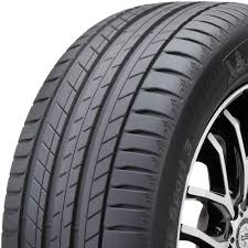 295/35R21XL Michelin Latitude Sport 3 Tire 107 Y Qty 1 86699338938 ... Fundamentals Of Semitrailer Tire Management Michelin Pilot Sport Cup 2 Tires Passenger Performance Summer Adds New Sizes To Popular Fender Ltx Ms Tire Lineup For Cars Trucks And Suvs Falken The 11 Best Winter And Snow 2017 Gear Patrol Michelin Primacy Hp Defender Th Canada Pilot Super Sport Premier 27555r20 113h Allseason 5 2018 Buys For Rvnet Open Roads Forum Whose Running