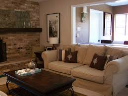 Cinetopia Living Room Skybox by Light Brown Living Room Colors