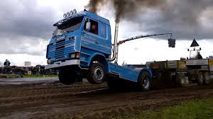 Truckpulling Team Berta Scania V8 Randers - Danmark 2016 Pull2 - YouTube E39 North Of Stavanger Pt 3 Bc Big Rig Weekend 2009 Protrucker Magazine Canadas Trucking American Truck Simulator Praxair Delivers Hydrogen To Chevron Youtube May 2016 The End July 2012 At My Local Spot Mark Brandt Wowtrucks Community A Special Ctortrailer Makes The Vietnam Veterans Memorial Mobile Linde Launches Service With Zeroemissions Fucell Cars Gas Order Best 2018 Refing Production Plant Pin By Eva On Jamie Davis Pinterest Tow Truck