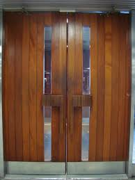 Front Door: Cozy Home Front Door Design Photos. Home Front Door ... 41 Modern Wooden Main Door Panel Designs For Houses Pictures Front Doors Cozy Traditional Design For Home Ideas Indian Aloinfo Aloinfo Youtube Stained Glass Panels Mesmerizing Best Entrance On L Designer Windows And Homes House Photo Tremendous Colors Cedar New Images Door One Day I Will Have A House That Allow Me To 100 Gate Emejing Building Stairs Regulations Locks Architecture