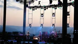 Phish Bathtub Gin Great Went by Mr Miner U0027s Phish Thoughts Blog Archive The Show Of The Summer