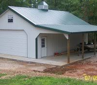 10x12 Barn Shed Kit by Build A Shed For Under 500 Metal Storage Plans 12x20 With Loft