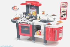 jeu ecole de cuisine de fresh jeu de cuisine ecole de gratuit awesome hostelo