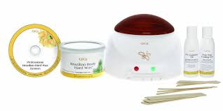 What s the best store wax kit