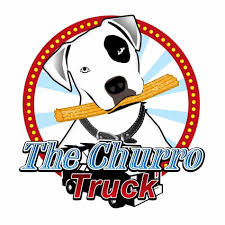 The Churro Truck Omaha - Posts | Facebook Omaha Service Body With Liftmoore Crane By Titan Truck Equipment 2 Men Killed When Turning Concrete Truck Tips Onto Car At Hh Buick Gmc Ne Dealership Council Bluffs Ia Weekly Food Event To Be Held On Major Dtown Street 2012 Peterbilt 382 For Sale In Nebraska Www Used Trucks Klute Chevygmc Ultimate Off Road Center Truck Trailer Transport Express Freight Logistic Diesel Mack A History Of Vehicles Made In North Brian Stevens Cos And Jeff Hoefer Ctr 60 Bays 10262017 Nebrkakansasiowa