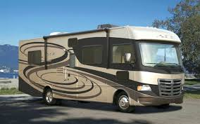 Awning Canada – Broma.me Used Rv Awning Awnings Retail The Place To Purchase Your Best Complete Shade Trailer Black Kit X Many Motorhome Camper For Sale Lights Rope Light With Track 45 Best Custom Rv Images On Pinterest Shade Interior Awnings Lawrahetcom Patio More Cafree Of Colorado Our Got Destroyed By A Freak Storm Family Travel Rv Used Chrissmith Alinum Unique Home Designs New Pop Up Tent