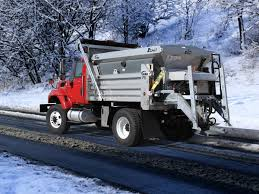 100 Salt Spreaders For Trucks Products HiWay Sand And Deicing Equipment