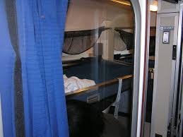 bedroom amtrak bedroom suite amtrak amenities superliner roomette
