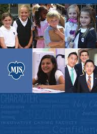 Mayfield Junior School Annual Report 2014-2015 By Mayfield Junior ... Nathaniel L Barnes Md Houston Physicians Hospital Keller Middle School Named Texas To Watch Pasadena Hlm Executive Committee Healthy Living Matters Isd Set Open New Schools This Fall I 2009 Officerinvolved Shootings Los Angeles Area Chamber Of Commerce Board Physical Educationhealth Wellness Ipdent Now A Bittersweetbeautiful Season Astros Defeat William Shatner Videos At Abc News Video Archive Abcnewscom Obesity Join The Discussion With Experts Noon Today For Our Staff Directory Carnegie Riverside