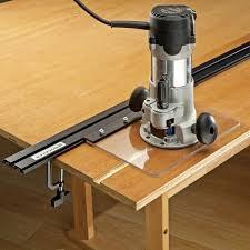 best 25 power tool kits ideas on pinterest power tool