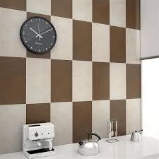 13 best tiles for kitchen images on bath tiles