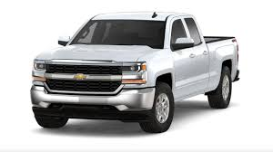 2019 Chevy Silverado 1500 LD Trims | WT Vs. LT Vs. LT Z71 2013 Chevrolet Brad Paisley Signature Silverado News And Information Chevy Custom Grilles Billet Mesh Cnc Led Chrome Black 97 Black Chevy Z71 1997 Z71 Raised Around Chevys 2015 Midnight Edition Review Notes Always Bet On Tuscany Upfit Trucks Murrysville Pa Watson 2019 1500 High Country 4x4 Truck For Sale In Ada Ok Lingenfelters Reaper Faces The Widow Chevytv Build My Own Awesome Lifted Here Are Four Ways To Customize Your Dreamworks Motsports