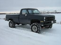 1983 Chevy Truck Lowered, Shocks For Lowered Trucks | Trucks ...