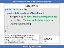 Java Math Ceil Example by Math Ceil Java Int 100 Images Java Math Floor Exle Meze