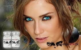 White Halloween Contacts Prescription by 100 Halloween White Contact Lenses Beware Of Fake Contact