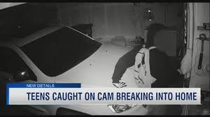 Wanted Teen Caught On Camera Breaking Into Cars Arrested Colorado Springs Team Two Men And A Truck Moving Companies Co Move To Fileus Air Force Refighter Michael Trenker Ppares A Truck At Foodmaven Could Do More Harm Than Good In The Fight Against Food Lexus Of Dealer Parents Son Who Allegedly Murdered 2 Younger Siblings Speak Out Dragon Mans Fire After Stunning Tragedy Tough Guy Over Armed Robbery Walgreens 16 People Indicted Massive Homegrown Marijuana Operation Across Mccloskey Truck Town 31 Reviews Car Dealers 5515 N Academy Selfdriving Trucks 10 Breakthrough Technologies 2017 Mit Men 25ft 59 Per Hour Cmc Guarantees The Lowest Rates