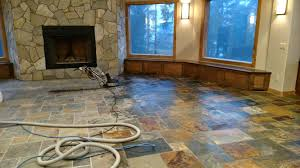 tile cleaning in brookings gold port orford oregon
