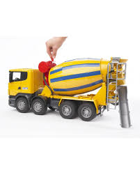 Bruder 3554 Scania R-Series Cement Mixer Truck Concrete Mixer Toy Truck Ozinga Store Bruder Mx 5000 Heavy Duty Cement Missing Parts Truck Cstruction Company Mixer Mercedes Benz Bruder Scania Rseries 116 Scale 03554 New 1836114101 Man Tga City Hobbies And Toys 3554 Commercial Garbage Collection Tgs Rear Loading Mack Granite 02814 Kids Play New Ean 4001702037109 Man Tgs Mack 116th Mb Arocs By