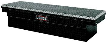 Jobox Truck Crossover Toolboxes Irton Crossover Slim Low Profile Truck Tool Box Diamond Plate Amazoncom Lund 511101 70inch Smline Alinum Full Lid Cross Pro Series 70l Aw Direct Tradesman Fullsize Single Bed Delta Champion Storage Chest Toolbox For 4door Quad Cab Shop Boxes At Lowescom 30 X 18 Pickup Trunk Bed Underbody The Home Depot Canada Side Bin Flush Mount Better Built 60in X 24in 18in 78225 48inch Fender Well Size Best Choice Products Camper W Lock