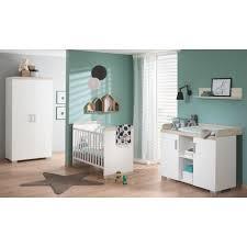chambre bébé9 chambre metamorphose lit 60x120 commode armoire vente en ligne de