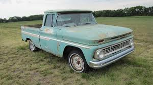 Lambrecht Chevrolet Classic Auction Update: The Trucks Of The Sale ... 25grdtionalroadstershow14801966chevypaneltruck 1960 Chevy Panel Truck Pictures The Street Peep 1963 Chevrolet C30 Gmc Truck Rat Rod Bagged Air Bags 1961 1962 1964 1965 Louisville Showroom Stock 1115 Panel Truck 007 Cars I Like Pinterest Pickups Apache 10 Suburban Carryall C1406 Youtube Custom 01966 Chevygmc Pickup Restormodification Used Parts Blown Bigblock Power Pulls Parkwood Wagon Hot
