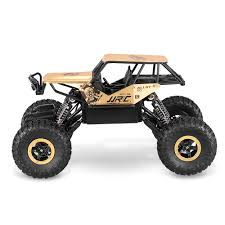 JJRC Q50 1/18 2.4GHz 4WD Alloy RTR Off-road Rock Crawler RC Car ... Powerful Remote Control Truck Rc Rock Crawler 4x4 Drive Monster Bigfoot Crawler118 Double Motoredfully A Jual 4wd Scale 112 Di Lapak Toys N Webby 24ghz Controlled Redcat Clawback Electric Triband Offroad Rtr Top Race With Komodo 110 Scale 19 W24ghz Radio By Gmade 116 Off Eu Hbp1403 24g 114 2ch Buy Saffire Green