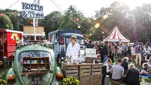 TREK Food Truck Festival | I Amsterdam Lv Food Truck Fest Festival Book Tickets For Jozi 2016 Quicket Eugene Mission Woodland Park Fire Company Plans Event Fundraiser Mo Saturday September 15 2018 Alexandra Penfold Macmillan 2nd Annual The River 1059 Warwick 081118 Cssroadskc Coves First Food Truck Fest Slated News Kdhnewscom Columbus Sat 81917 2304pm Anna The