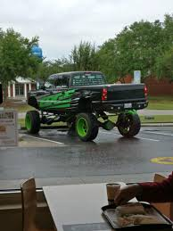 A Visual Representation Of This Sub If It Were A Truck : CringeAnarchy Decals Vs Brains 24hourcampfire Emissions Scandal Us Department Of Justice Hits Ram And Jeep With 2005 Holden Special Vehicles Maloo Autossead5637309 Welcome To Nebraska Hey Zeus Freak Extralowhaing Truck 2015 Ford F350 Super Duty Review Hauling Above The Limit W Video In Memory Of Stickers On The Backs Cars Neogaf Why All Trucks Should Be Banned 2012 Performance Gs Boss 315 Fg Mk Ii Manualssead Httpswwwcnncomygallybrlpzehastgspierindex Work Truck News Lug Nuts April