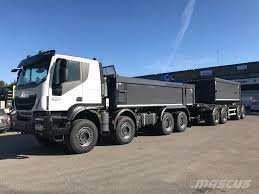 Iveco Trakker AT340T500 8x4 Sora-yhdistelmä - Tipper Trucks, Price ... Photo Iveco Trucks Automobile Salo Finland March 21 2015 Iveco Stralis 450 Semi Truck Stock Hiway A40s46 Tractorhead Bas Editorial Of Trucks Parked Amce Automotive Eurocargo Ml120e18 Euro Norm 3 6800 Stralis Xp Np V131 By Racing Truck Mod 2018 Ati460 4x2 Prime Mover White For Sale In Turbostar Buses Pinterest Classic Launches Two New Models Commercial Motor