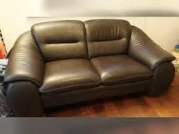 leder sofa kaufen leder sofa gebraucht dhd24