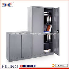 Metal Lateral File Cabinet Dividers by Metal File Cabinet Dividers Metal File Cabinet Dividers Suppliers