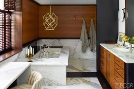 10 luxury bathrooms for the master bedroom of your dreams