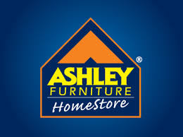 Ashley Furniture HomeStore Donates Beds to Children in Need