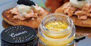 Doc Samson Caviar: Fit For A King! | DOPE Magazine Carmies Kitchen Promo Code Bufbootcampcom How To Get Ride Ziro Save Money Best Referral 4 Clever Ways To On Food Delivery Caviar Coupon Promoaffiliates Agency Latest Zachys Wine Codes January 20 99 Now Where Find It And Use The Best Cyber Monday Subscription Box Deals For Women Blog Rajeunir Black Club Sapphire Membership Ubereats 5 Off Your First Purchase App Uber Eats New 2018 Redemption Usa