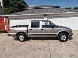 Used Chevy Silverado Crew Cab 4x4 For Sale | Used Chevrolet ...