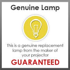 compare price to epson emp s4 bulb aniweblog org