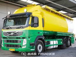Volvo FM 370 Truck Euro Norm 5 €39200 - BAS Trucks Renault T 440 Comfort Tractorhead Euro Norm 6 78800 Bas Trucks Bv Bas_trucks Instagram Profile Picdeer Volvo Fmx 540 Truck 0 Ford Cargo 2533 Hr 3 30400 Fh 460 55600 500 81400 Xl 5 27600 Midlum 220 Dci 10200 Daf Xf 27268 Fl 260 47200 Scania R500 50400 Fm 38900