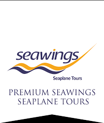 Seawings Coupons, Promo And Voucher Codes For October 2017 ...