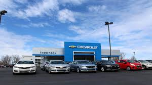 Thompson Chevrolet Inc. In Ubly | A Caro & Marlette Chevrolet Dealer ... About Jim Thompson Chrysler New And Used Dodge Jeep 99969 Thunder Tiger From Mosshobby Showroom Panda Class 8 Sales In August Notch The Most This Year Transport Topics Author Karen Thompsons Book Truck Parts Are Us Is A Fond Buick Gmc Springfield Mo Nixa Aurora Ozark Repair Directory Dealership Serving Mb Dealer Ford Our People Nova Centresnova Centres Agriculture Equipment Service Ray Ban 8302 41 30 72 93 Shabooms Ronnie Vehicles For Sale Ellijay Ga 30540