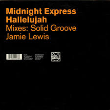 Discography Of Midnight Express | Beathunter I8090 In Western Ohio Updated 3262018 Pin By Jenna Stiener On Big Trucks Pinterest Biggest Truck Rigs Imex 1953 Ford Tank Truck Us Forest Service 1 87 Ho Scale 870045 Ebay Rubies In My Mirror Page 2 Bljack Express Inc Fl Expert Roulette Ffxiv Rei Day Ross Usa Michigan Freight Logistics And Support Todays Trucking March 2018 Annexnewcom Lp Issuu All American Home Dalton Highway Alaska Stock Photos Transportation Company Triple D Express Chicago Il Bulldog Daseke Unite For Long Haul Charleston Trucking Firm Merging