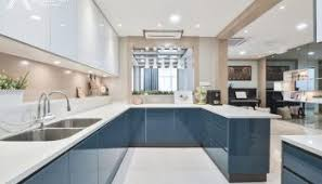 50 Malaysian Kitchen Designs And Ideas