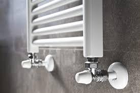 heizkörper für jedes bad die passende wärmequelle zuhause