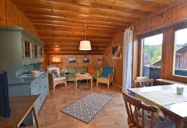 fewo waldheimat in bayerisch eisenstein hotels
